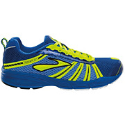 Brooks Racer ST 5 Running Shoes SS14