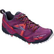 Brooks Womens Cascadia 9 Shoes  SS14