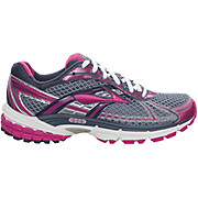 Brooks Vapor 11 Womens Running Shoes SS14