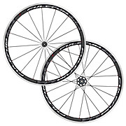Fulcrum Racing Quattro CX Cyclocross Wheelset 2013