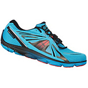 Brooks Pure Cadence 3 Running Shoes SS14