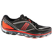 Brooks Pure Flow 3 Running Shoes SS14