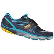 Brooks Pure Cadence 3 Womens Running Shoes SS14