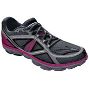 Brooks Pure Flow 3 Womens Running Shoes