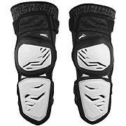 Leatt Enduro Knee Guard 2014