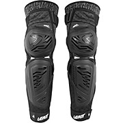 Leatt EXT Junior Knee Guard 2014
