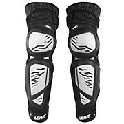 Leatt EXT Knee Guard 2014