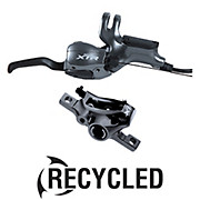 Shimano XTR Dual Control Brake M965 - Ex Display