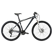 Cube Acid 29 Hardtail Bike 2014