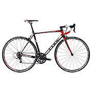 Cube Agree GTC Pro Road Bike 2014