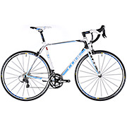 Cube Agree GTC Race Road Bike 2014