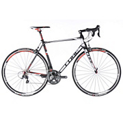Cube Agree GTC SL Road Bike 2014
