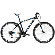 Cube Aim Pro 29 Hardtail Bike 2014