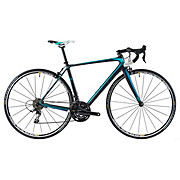 Cube Axial WLS GTC Pro Ladies Road Bike 2014