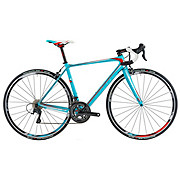 Cube Axial WLS GTC SL Ladies Road Bike 2014