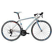 Cube Axial WLS Ladies Road Bike 2014