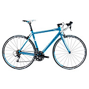 Cube Axial WLS Pro Ladies Road Bike 2014