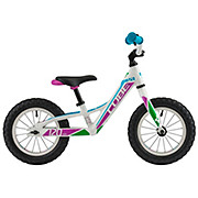 Cube Cubie 120 Runner Bike 2014