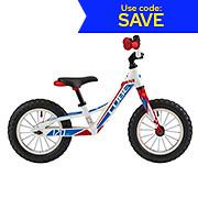Cube Cubie 120 Runner Bike 2014