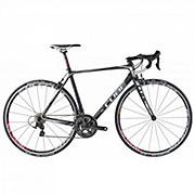 Cube Litening SUPER HPC Pro Road Bike 2014
