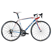 Cube Peloton Race Road Bike 2014