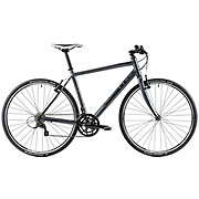Cube SL Road City Bike 2014