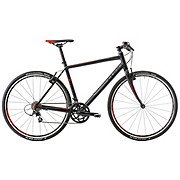 Cube SL Road Pro City Bike 2014