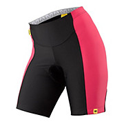Mavic Cloud Short