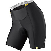 Mavic Womens Cloud Short