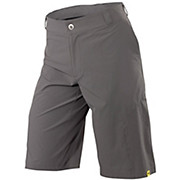 Mavic Red Rock Short Set
