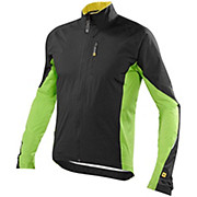 Mavic Sprint Jacket
