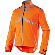 Mavic Vision H20 Jacket