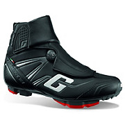 Gaerne Storm MTB SPD Boots 2015