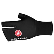 Castelli Aero Speed Glove SS14