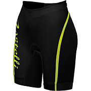 Castelli Core Womens Tri Short