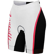 Castelli Core Womens Tri Short SS14
