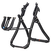 X-Tools Home Mechanic Wheel Truing Stand