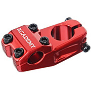 Academy Pro Top Load Stem