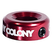 Colony Konka Bar Ends