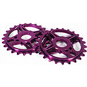 Colony CC Sprocket