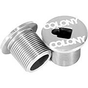Colony Fork Top Cap