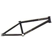 Colony Sweet Tooth BMX Frame