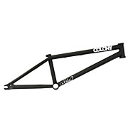 Colony Miner BMX Frame