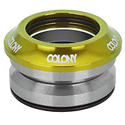 Colony Integrated Headset
