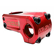 Colony Official BMX Stem