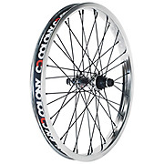 Colony Contour Cassette Wheel