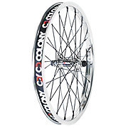 Colony Contour Front Wheel