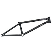 Colony The Living BMX Frame