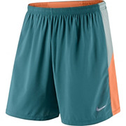 Nike 7 Pursuit 2-In-1 Short SS14