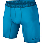 Nike Core Compression 2.0 6 Short SS14